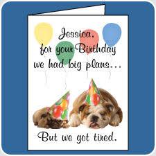 big birthday cards birthday cards 4 greeting cards big cards