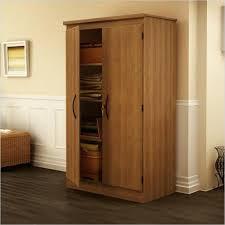 lockable office storage cabinets lockable office storage beautiful lockable wood storage cabinets