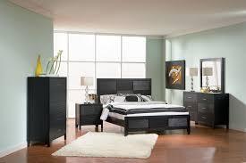 bedroom black and white bedding sets toddler bedroom sets cream