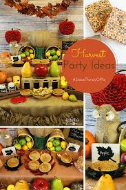 marie calendars thanksgiving share the joy of pie with marie callender u0027s harvest party ideas