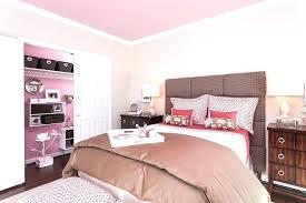 juicy couture bedroom set juicy couture bedroom juicy couture bed set juicy couture leopard