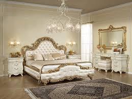 Design Classic Luxury Room Interior Victorian Classic Interior - Bedrooms interior designs
