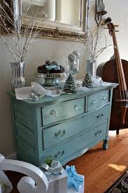 how to decorate an accent table decoration in accent table decor 1000 ideas about accent tables on
