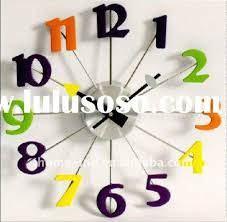 kitchen wall clocks modern modern wall clock design modern wall clock design fine modern