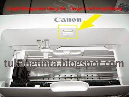 epson perfection v350 photo scanner manual cara pasang infus printer canon mg2470 mg2570 all in one