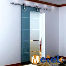 Internal Glass Sliding Door by Popular Interior Sliding Glass Door Buy Cheap Interior Sliding