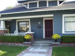 architecture fallporches photo best home amuzing front entry ideas