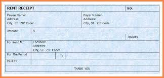 rent receipt template word rent receipt template png sales