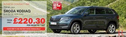 lexus uk contract hire car u0026 van leasing personal u0026 business rosedale leasing