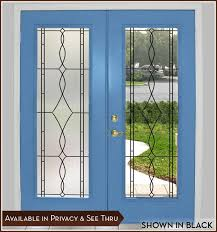 Home Windows Glass Design 28 Best Looks For Your Windows And Doors Images On Pinterest