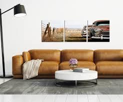 Xxl Wohnzimmer Tisch Wandbilder Und Gemalte Bilder Moderne Wanddekoration Wohnzimmer