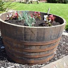 planters tubs and raised beds archives glasgow wood recycling