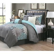 light grey comforter set blue grey bedding comforter blue gray crib bedding ipbworks within