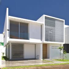 contemporary architecture design contemporary architecture characteristics 7 things to discover