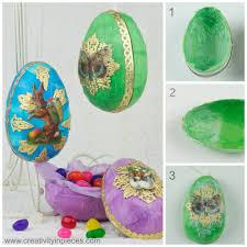 victorian crafts to make wordblab co