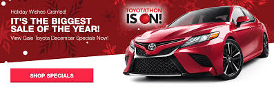toyota car png welcome to gale toyota toyota dealer in enfield ct