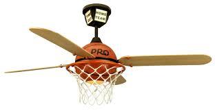 children s ceiling fans lowes ceiling fan 21 awesome childrens ceiling fans lowes image