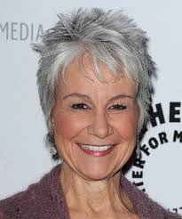 hair styles for 70 yr old women image result for short hairstyles for women over 70 grey hair