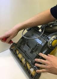 Rug Doctor Repair Center Vacuum Repair Service Fast Cost Effective Experienced