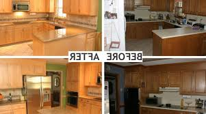 Refacing Cabinets Diy by Splendid Graphic Of Enthrall Cost To Reface Cabinets Diy Tags