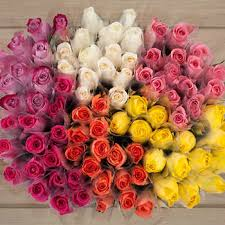 bulk roses bulk flowers costco