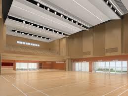 Commercial Hardwood Flooring Commercial Hardwood Floors Boise Id R U0026r Hardwood Floors Inc