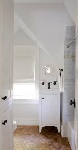 small attic bathroom ideas get 20 small attic bathroom ideas on without signing up