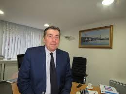 chambre de commerce dieppe dieppe dominique garçonnet démissionne de la présidence de la cci