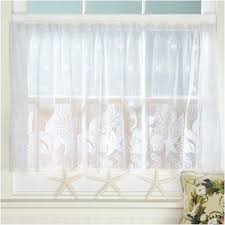 curtains u0026 drapes awesome beach themed shower curtains awesome