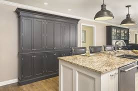 how wide are kitchen cabinets kitchen top kitchen cabinets depth design decorating photo in