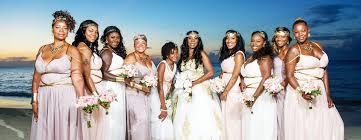 wedding coordinators wedding coordinators in jamaica jamaican classifieds