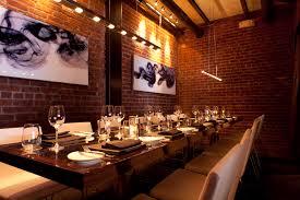 cuisine m lounge bar soma restaurants cuisine san francisco