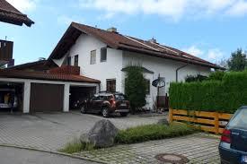Krankenhaus Bad Aibling 5 Zimmer Und Mehr Wohnungen Zum Verkauf Landkreis Rosenheim