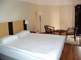 design of bedroom floor lamp furniture elegant bedroom floor lamp