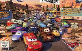 cars movie review 4177253 1920x1200 desktop