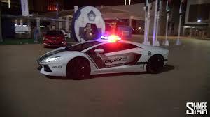 police lamborghini wallpaper dubai police supercars in action brabus b63s aventador sls