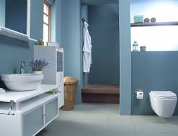 light blue bathroom ideas 67 cool blue bathroom design ideas digsdigs