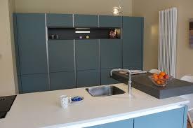 designer kitchen units designer kitchen units kitchen units glasgow kuechen harmonie