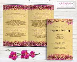 indian wedding card template traditional wedding invitations 26 psd jpg format wedding