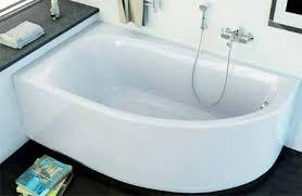 piccole vasche da bagno sanitari dolomite catalogo bagno ceramica dolomite