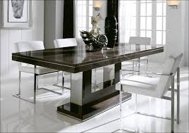 Narrow Bistro Table Dining Room Amazing Bistro Dining Set Pedestal Dining Table