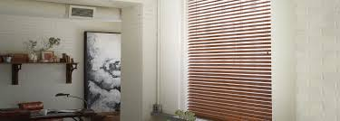 hunter douglas everwood trugrain blinds today u0027s window