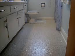 Concrete Floor Bathroom - polished concrete floors and poured resin flooring london uk