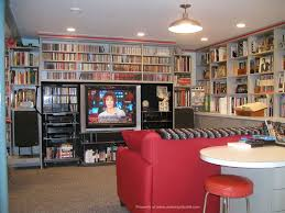 beauteous 50 home office in basement inspiration of before and