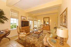 Hotel Rooms With Living Rooms by Miami Luxury Hotel Luxury Rooms U0026 Suites Biltmore Hotel