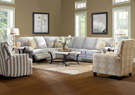best 25 sectional sofas ideas on pinterest sectional sofa big