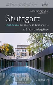 verlag architektur stuttgart architektur des 20 und 21 jahrhunderts der kleine