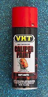 dupli color bcp102 black brake caliper aerosol 12 oz what u0027s