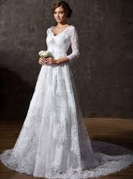wedding dress patterns free wedding dress patterns photo butterick royal w 8833 johnprice co