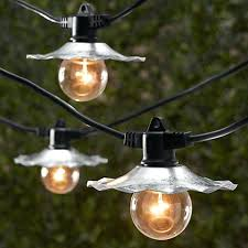 Outdoor Patio String Lights Patio String Lights Led Outdoor Lowes Walmart Canada 20505